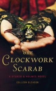 clockwork-scarab