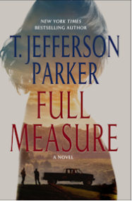 cover-full_measure_1