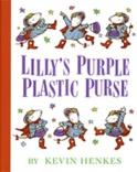 lilly_purple_purse_sm