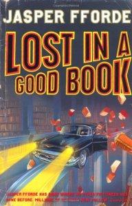 LostInAGoodBookCover