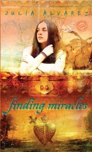 Finding Miracles