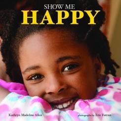 Show Me Happy