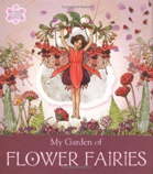 My Garden of Flower Fairies 1