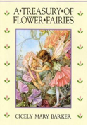 A Treasury of Flower Fairies 3