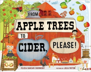 9780807565131_FromAppleTreestoCiderPlease