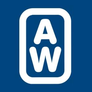AWSocialMediaIcon_2015