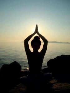 whitney blog post meditating 1