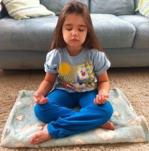 whitney meditation 2