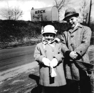 LKHandJKH1950s
