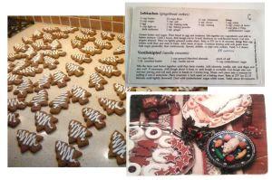 Mandy_Christmas_Austria_story