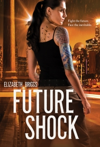 9780807526828 FutureShock