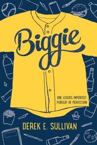 Biggie in paperback