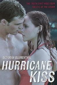 9780807534502_HurricaneKissPB