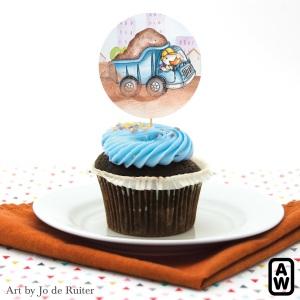 DTD_Cupcake1_Square