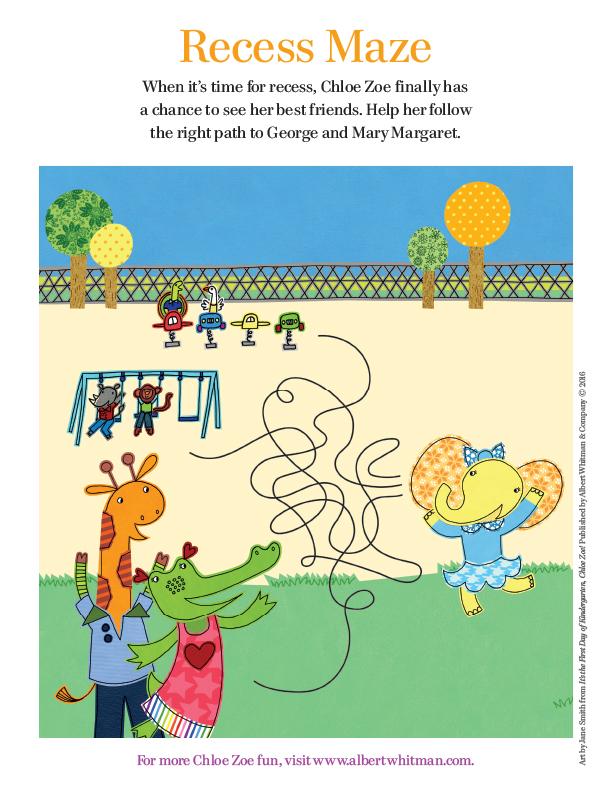 KindergartenChloeZoe_Activities_Maze.jpg