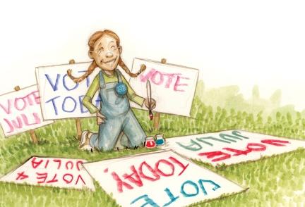 TodayonElectionDay_VoteSigns.jpg