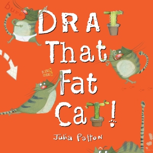 9780807517130_drat-that-fat-cat