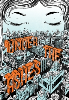 9780807536353_under-the-ashes