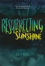 9780807569436_resurrectingsunshine