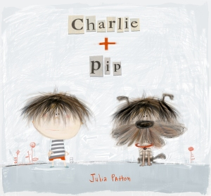 julia-patton-charlie-pip