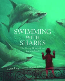 swimming-with-sharks_cvr