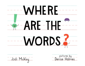 where-are-the-words_cvr