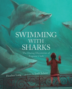 9780807521878_swimming-with-sharks