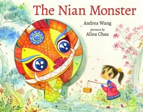 Nian Monster_CVR.jpg