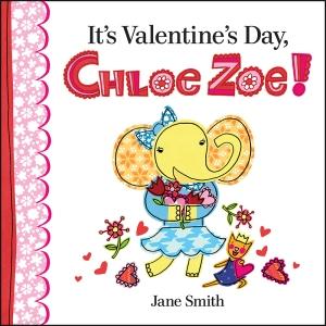 9780807524626_its-valentines-day-cz-bd