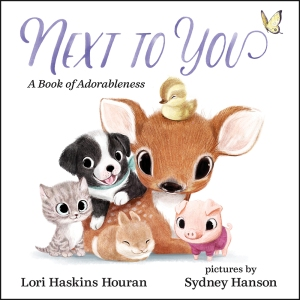 9780807556009_next-to-you-bd