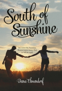 9780807575680_south-of-sunshine