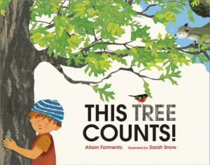 thistree