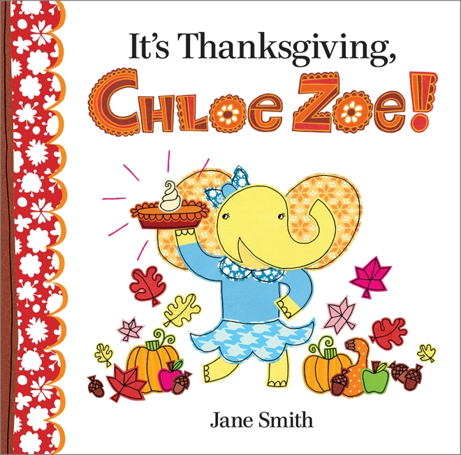 9780807512128_It's Thanksgiving Chloe Zoe_border.jpg