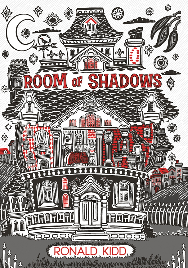 9780807568057_Room of Shadows