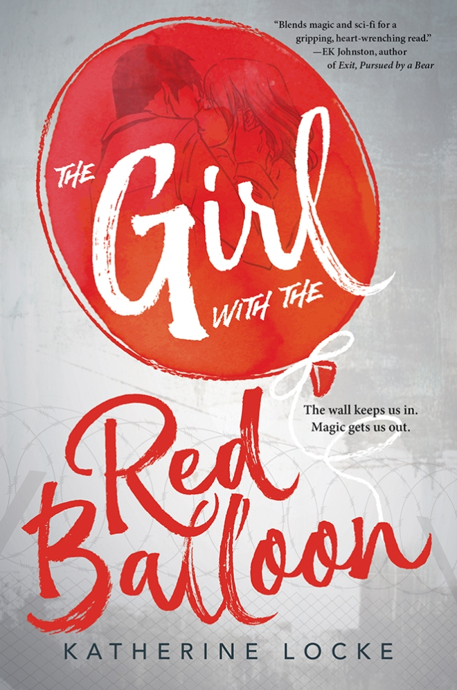 9780807529379_Girl with the Red Balloon PB