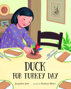 DuckForTurkeyDay_PB_CVR