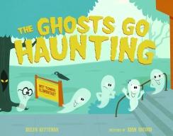 GhostsHaunting_CVR