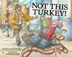 Not This Turkey_CVR