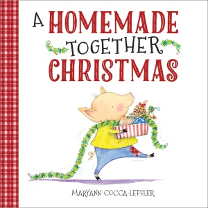 9780807533666_HomemadeTogetherChristmas