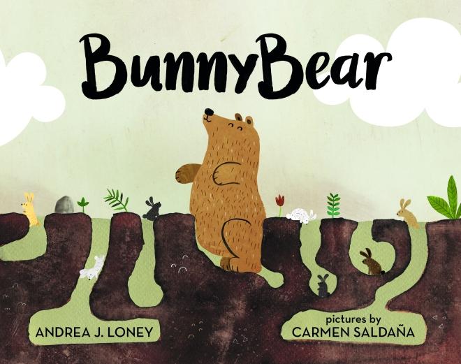 Bunnybear_CVR