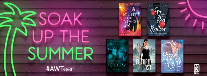 SummerReading18_FB_Banner